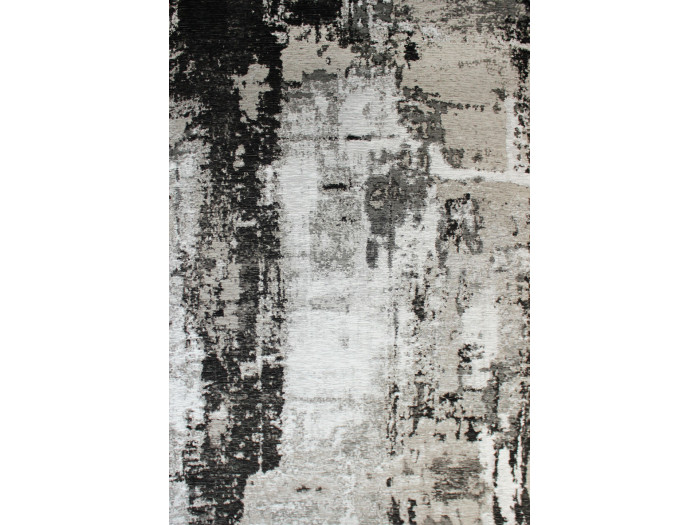ALMINA 127514